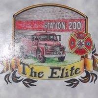 Maysville Volunteer Fire Company