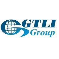 Global Transport Logistics, Inc.