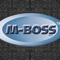 M-Boss Inc.