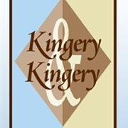 Kingery & Kingery,DDS,PLLC
