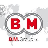 BM Group Srl