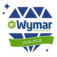 WYMAR Federal Credit Union