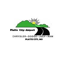 Platte City Airport Chrysler Dodge Jeep
