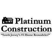 Platinum Construction