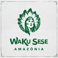 Waku Sese Amazônia
