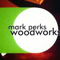 Mark Perks Woodworks