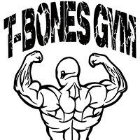 T-Bone's Gym