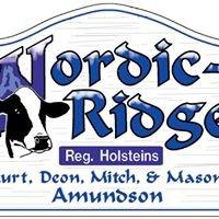 Nordic Ridge Dairy