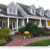 DCAM Custom Homes