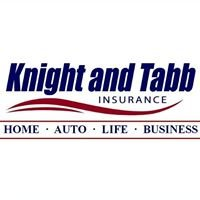 Knight and Tabb Insurance Agency