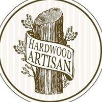 Hardwood Artisan