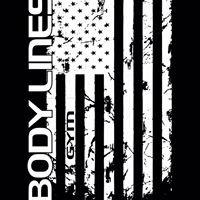 Body Lines Gym