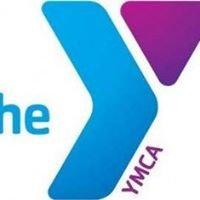 Hoerner YMCA