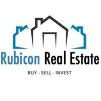 Rubicon Real Estate - This Is Home CA