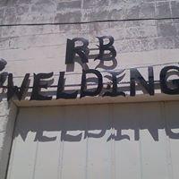 RB.Welding.