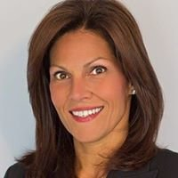 Nancy Loureiro, Sales Associate at Gloria Nilson & Co. Real Estate