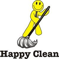 Happy Clean, LLC.