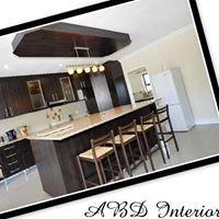 ABD Interior Designs