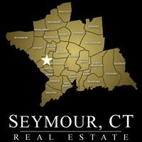 Seymour CT Real Estate