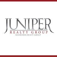 Juniper Realty Group at Silvercreek Realty Group