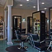 Made You Look Salon & Spa