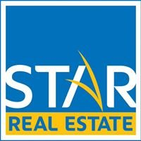 Star International Real Estate