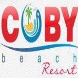 Coby Beach Resort
