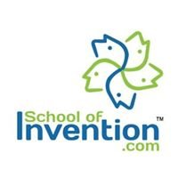 The School of Invention