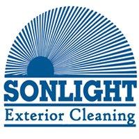 Sonlight Exterior Cleaning