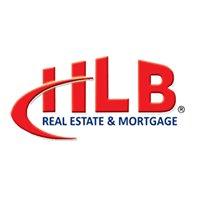 HLB Realty, Inc.