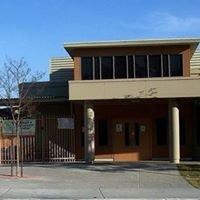 Tweedy Elementary