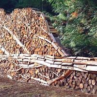 Long's Tree Service and Firewood
