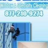 Acclaim Window Cleaning