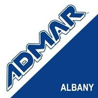 ADMAR Supply Albany