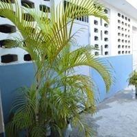 Institution mixte Elim de Duval - IMED