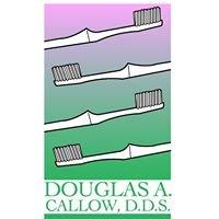 Douglas A. Callow, DDS, PC
