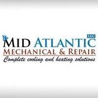 Mid Atlantic Mechanical & Repair, LLC