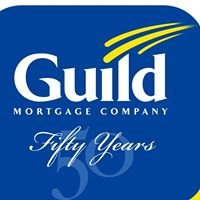 Spartanburg Home Loans Guild Mortgage Company