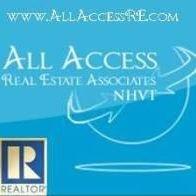 All Access Real Estate Associates, NH/VT