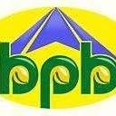 Bicos Pulverizadores Brasil - BPB