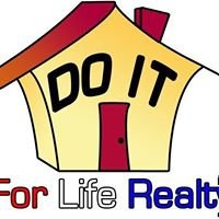 For Life Realty