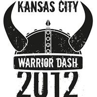 Warrior Dash Kansas City