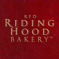 Red Riding Hood Bakery