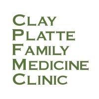 Clay Platte Family Medicine Clinic