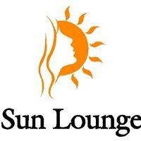 Sun Lounge LV