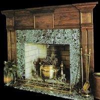 Piedmont Mantel & Millwork