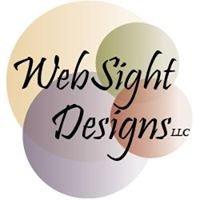 WebSight Designs LLC