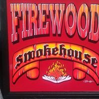 Firewood Smokehouse BBQ