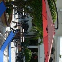 Relais bleu Hotel events