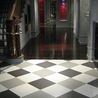 Syracuse Hardwoodfloor Gallery